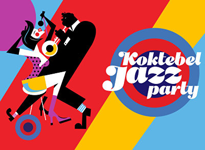 15th Koktebel Jazz Party opens August 18-20